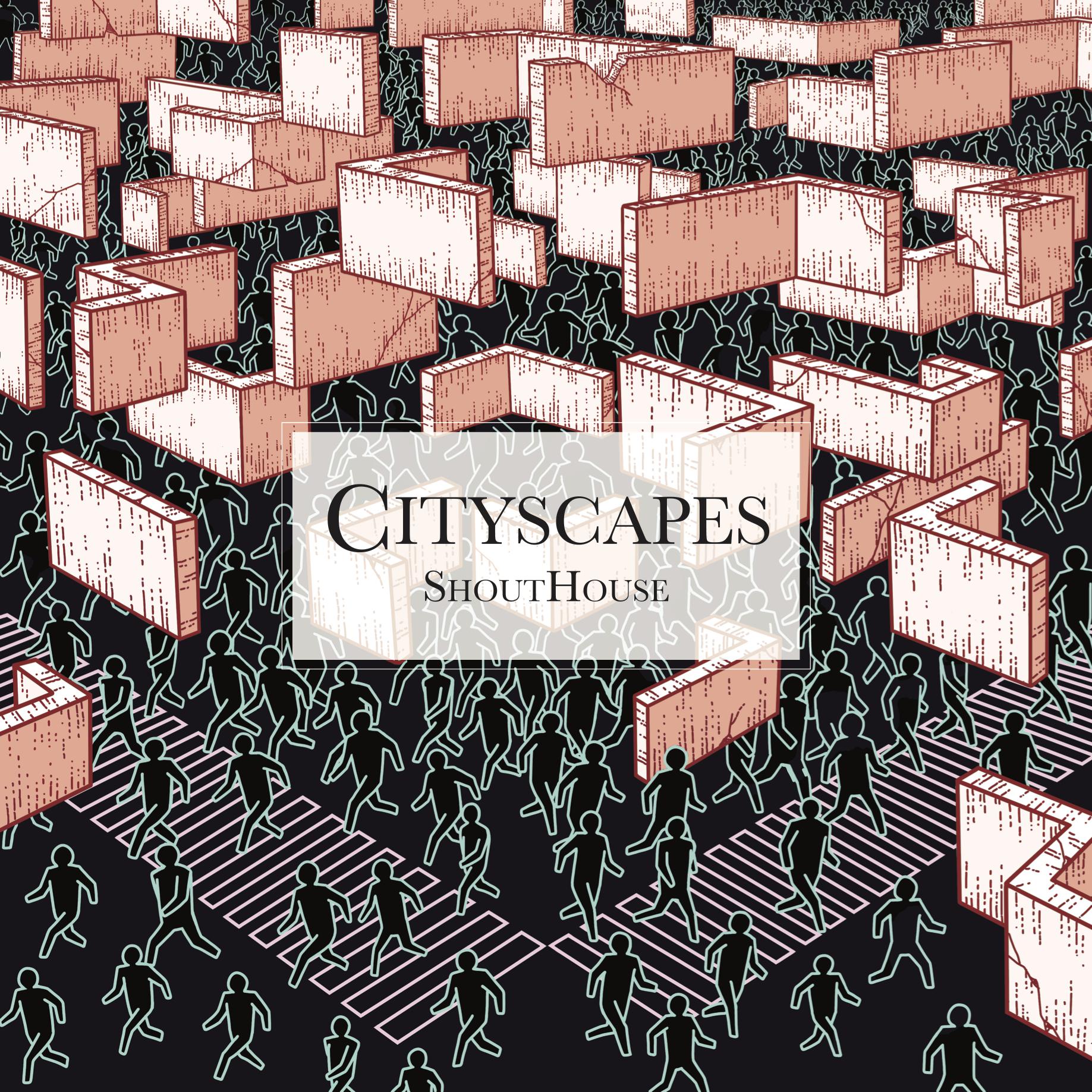 CityScapes - LP Artwork.jpg