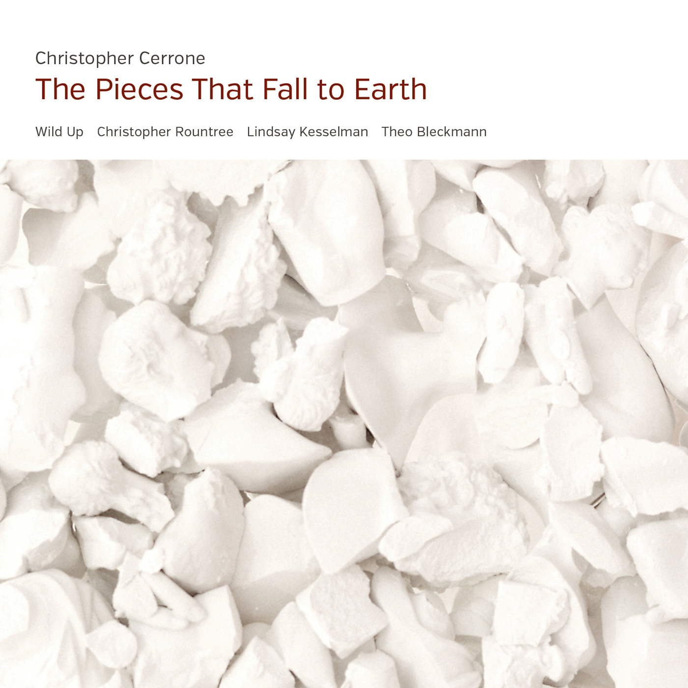 Chris Cerrone - The Pieces That Fall To Earth_Cover.jpg