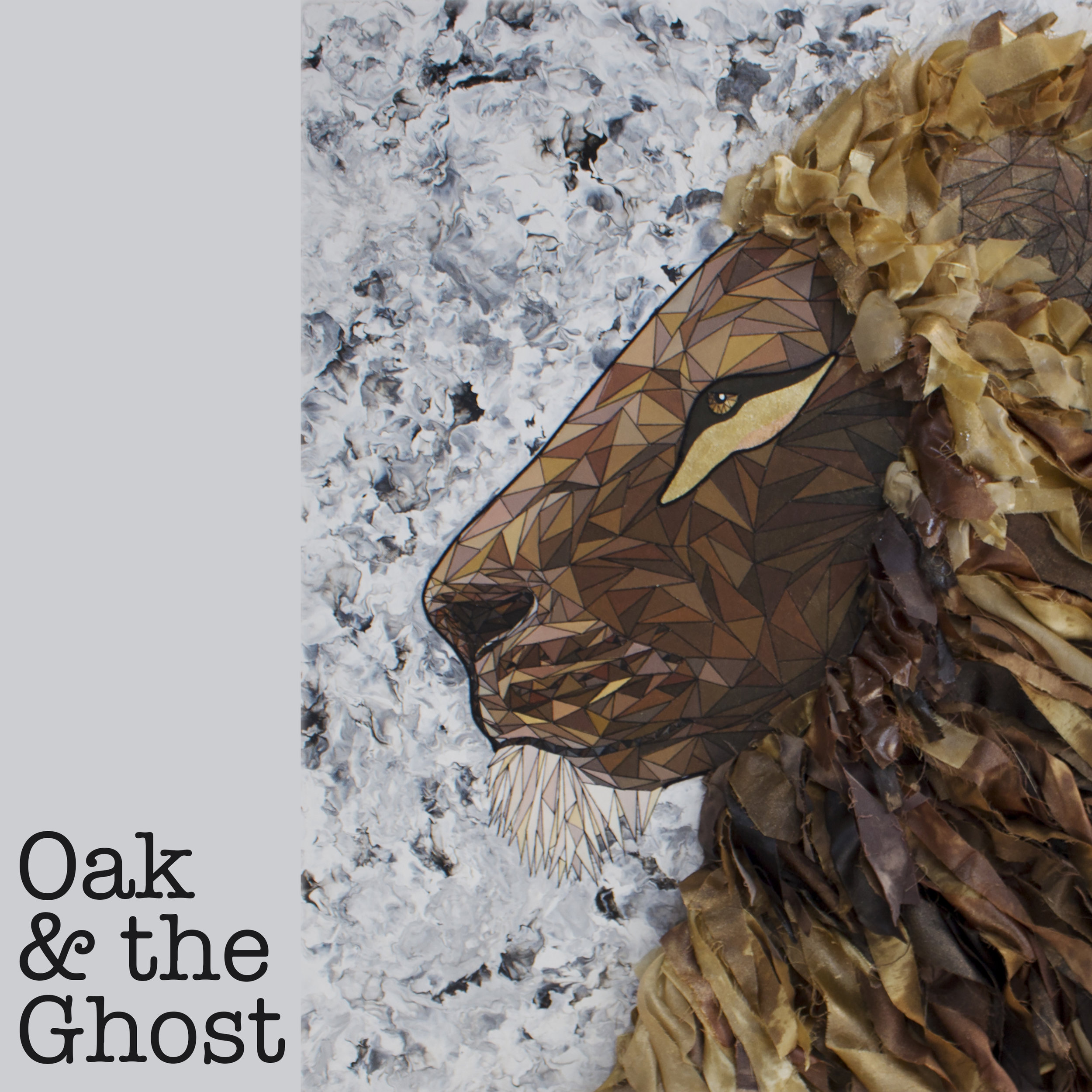 Oak and the Ghost COVER FINAL.JPG