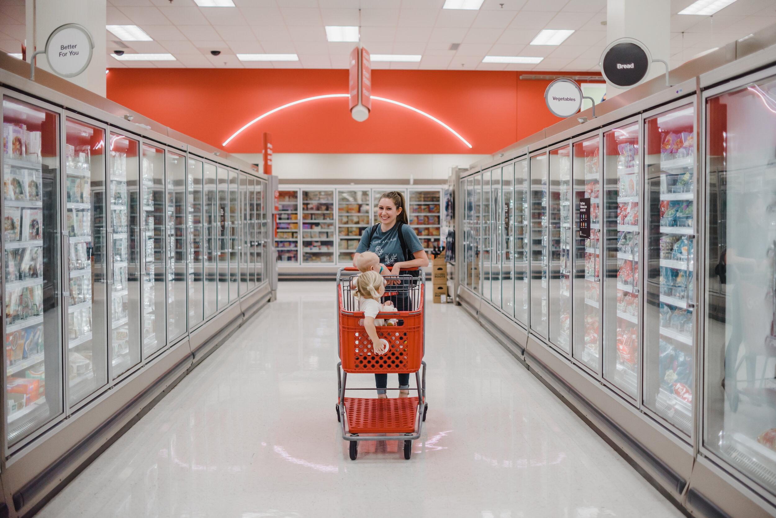 Lauren Iwen Photography Target Moms.jpg