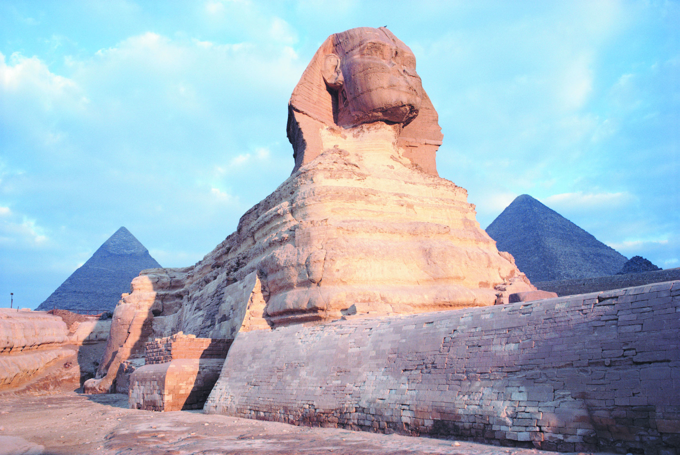 Egypt Sphinx and Pyramids.jpg