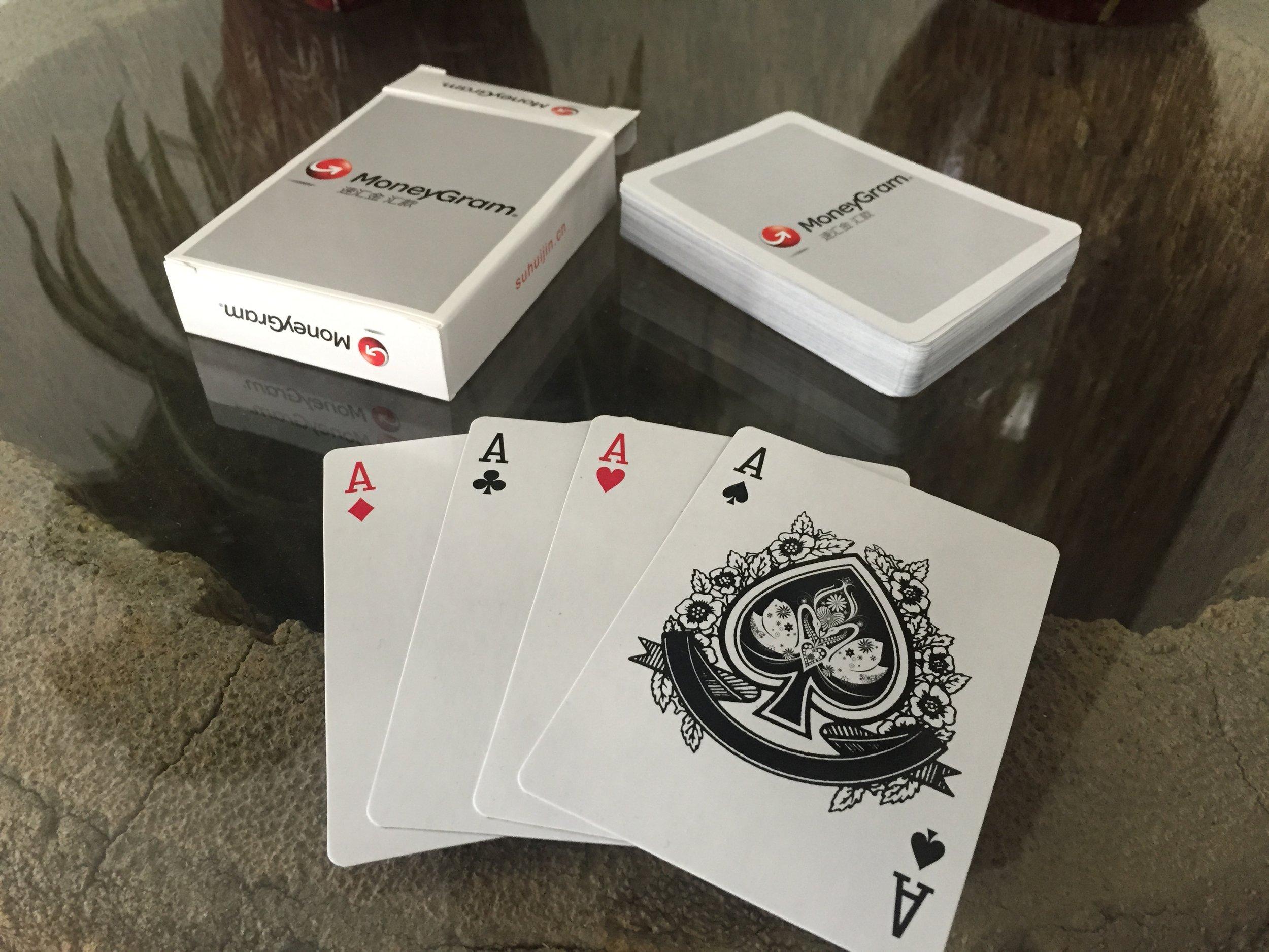 Promo-Monkeys_Cards.JPG