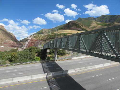 phnp bridge.jpg