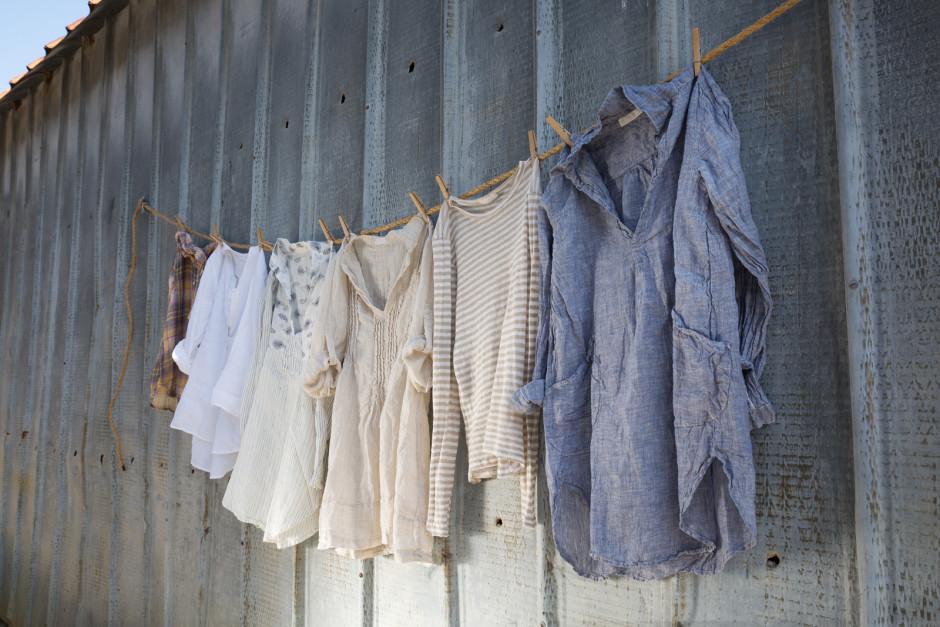 HA-CP Shades clothing.jpg