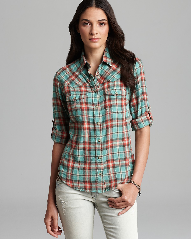 HA-Jach's Girlfriend shirt.jpg