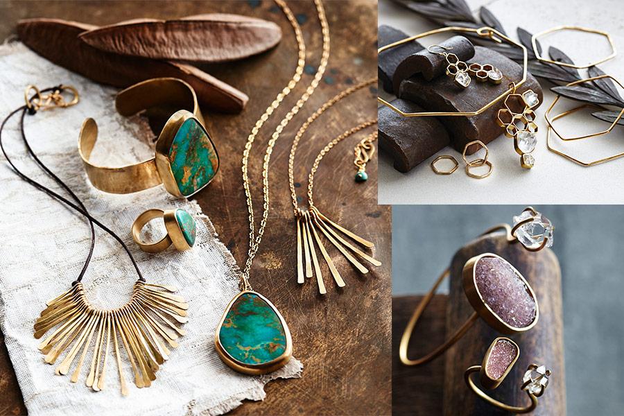 HA-Jewelry.jpg