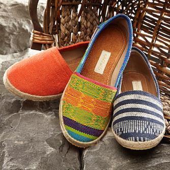 HA-Kaanas footwear summer slipons.jpg