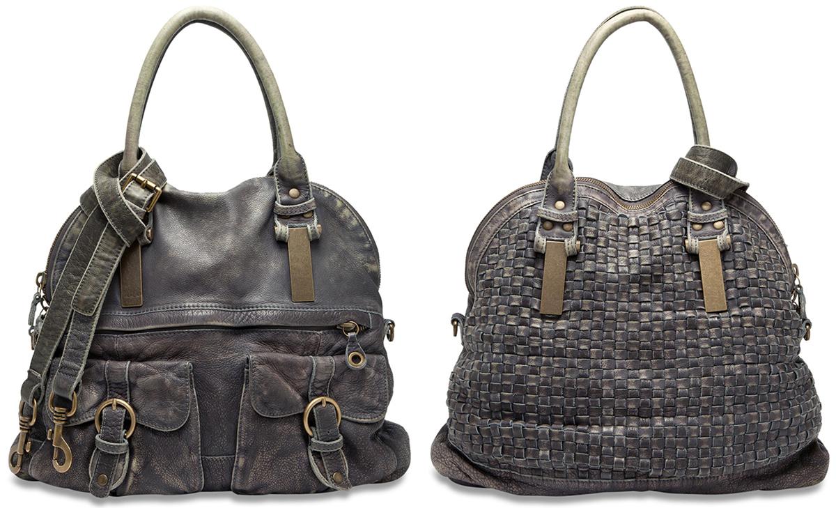 HA-Liebeskind black bag.jpg
