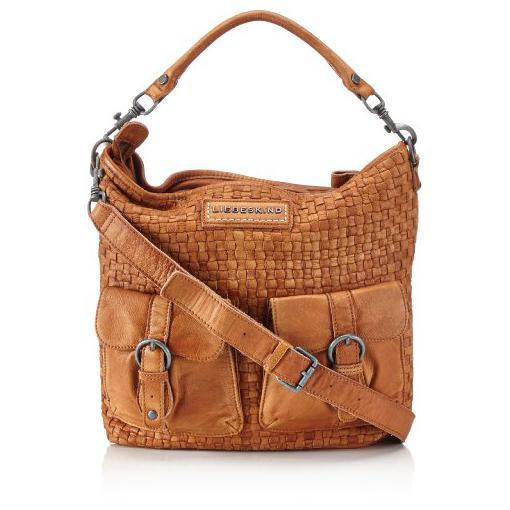 HA-Liebeskind Vega shoulder bag.jpg