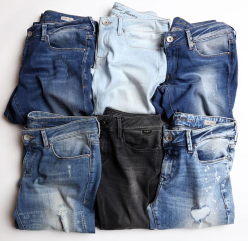 HA-Mavi Jeans.PNG