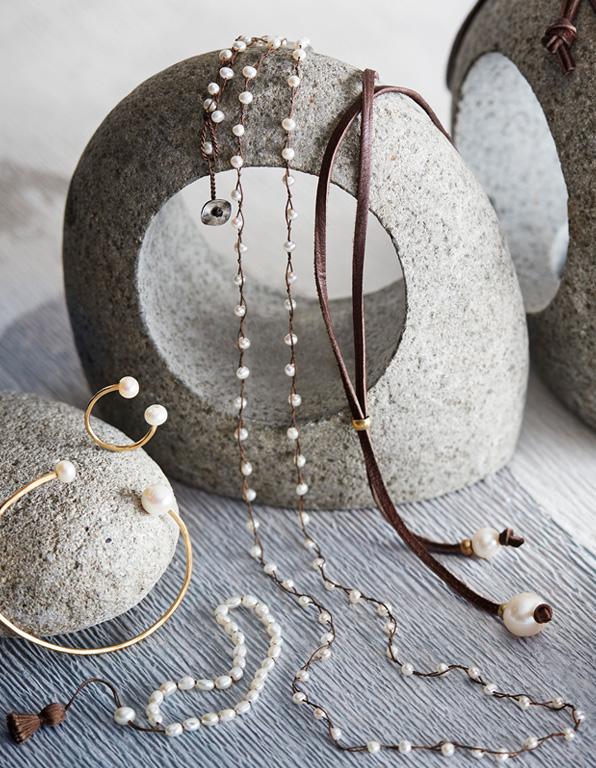 HA-Roost Jewelry 1.jpg