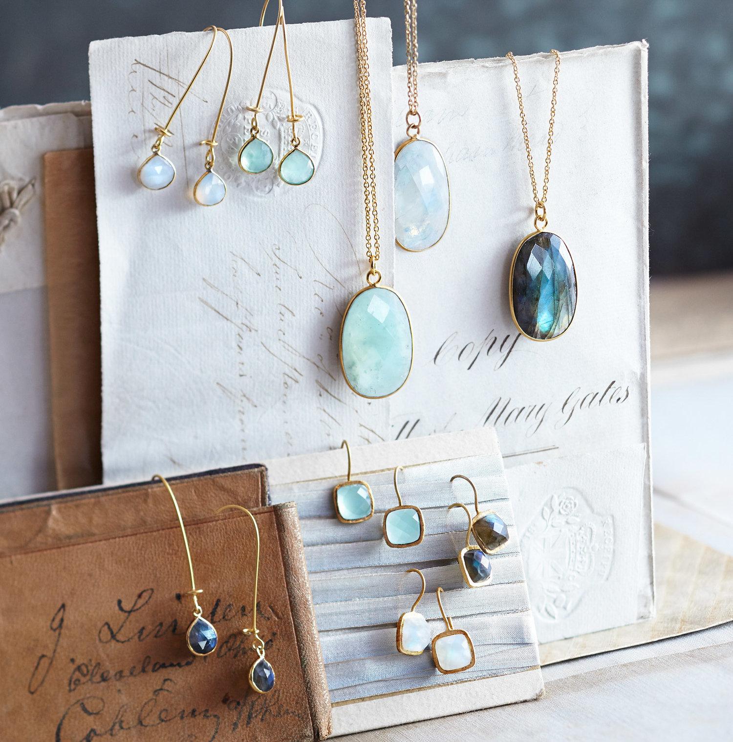HA-Roost Jewelry 2.jpg