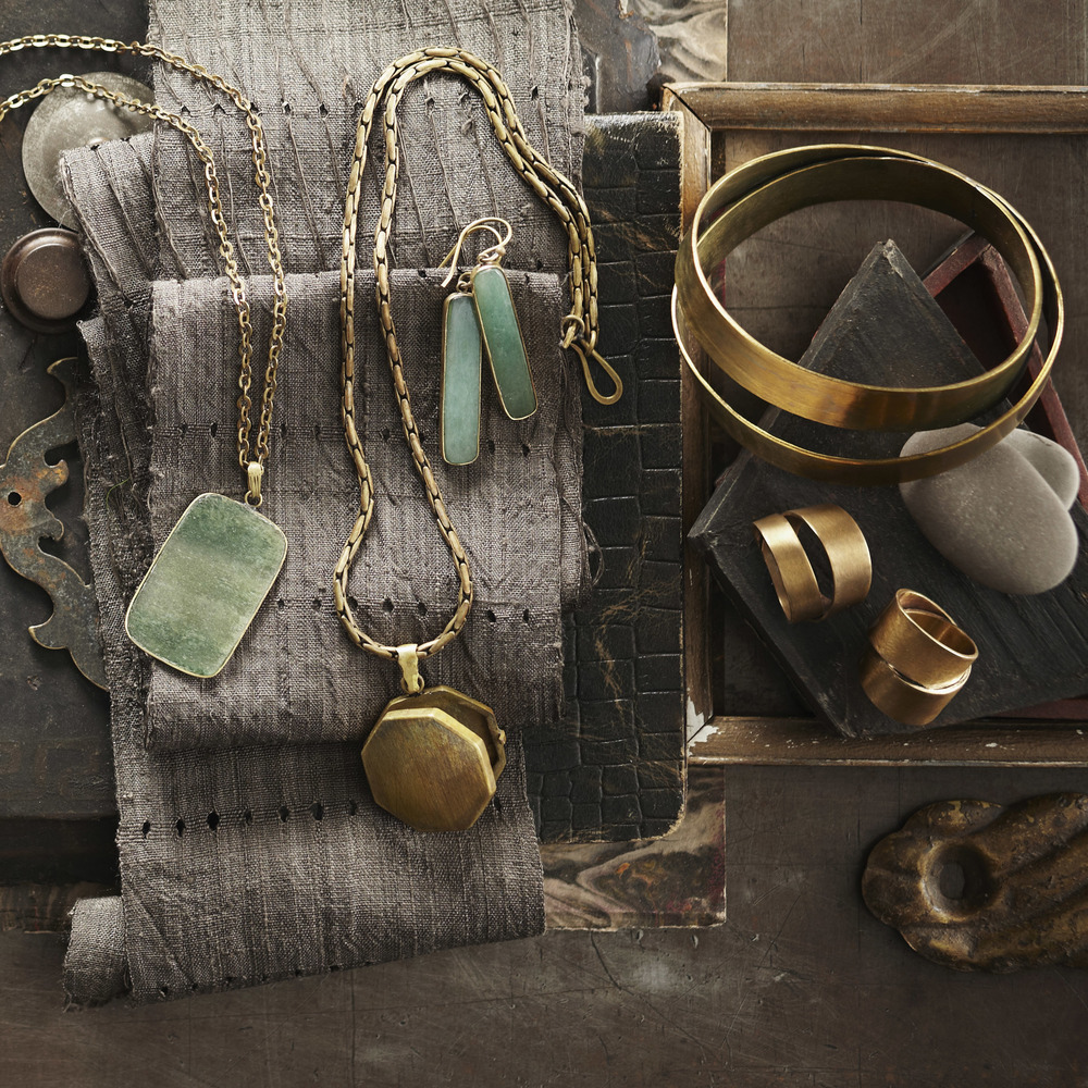 HA-Roost Jewelry barron collection.jpg