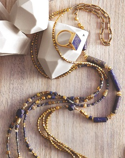HA-Roost Jewelry Sarigang Lapis Collection - ICON_1.jpg