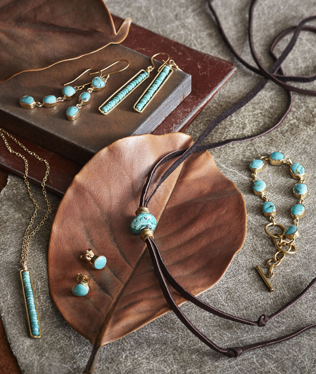 HA-Roost Turquoise Jewelry 2.jpg