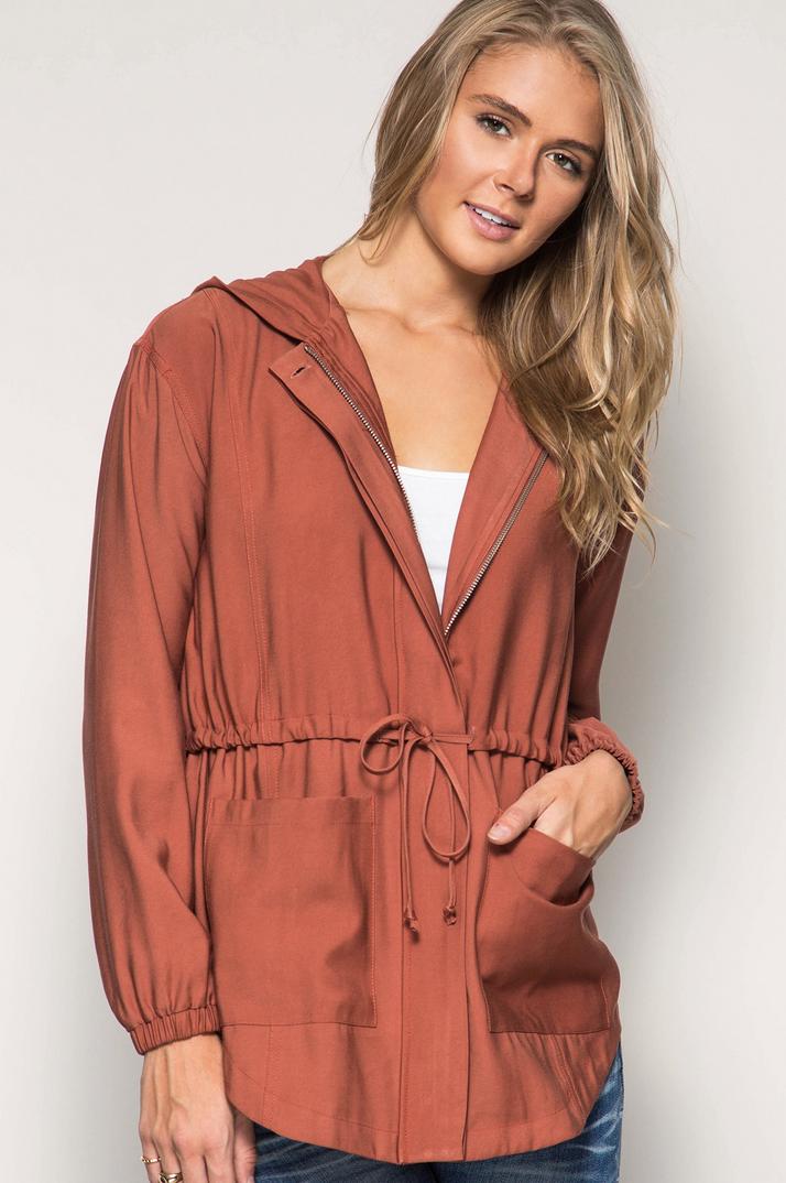 HA-She and Sky hoodie jacket.PNG