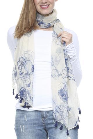 HA-Subtle Luxury scarf.jpg