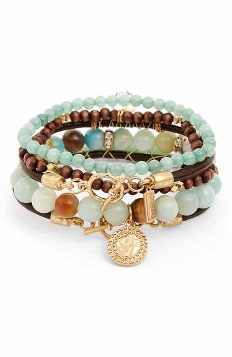 HA-Canvas jewelry bracelet.jpg