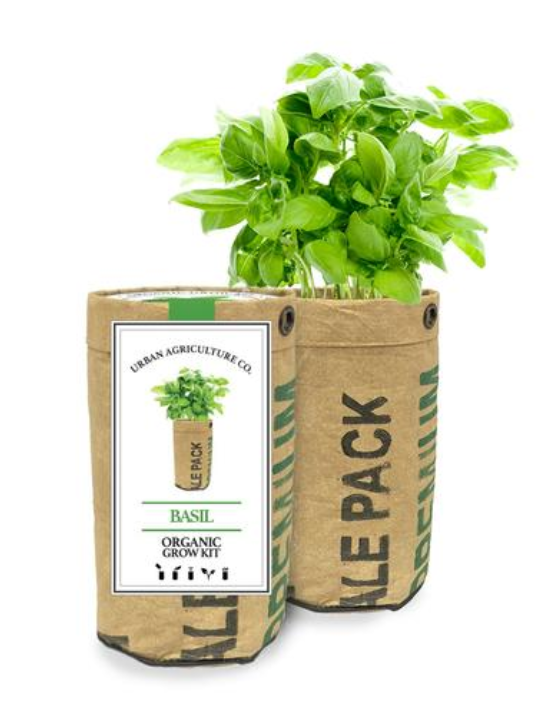 HA-Urban Agriculture Basil Grow Kit.PNG