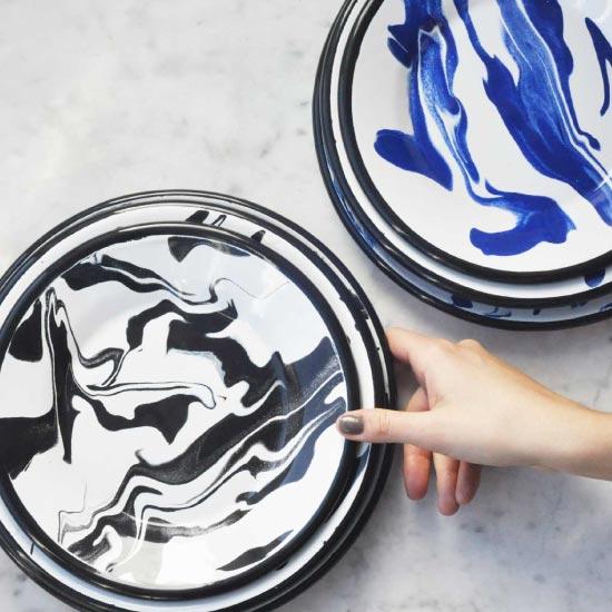 HA-Bornn Enamelware dishes.jpg
