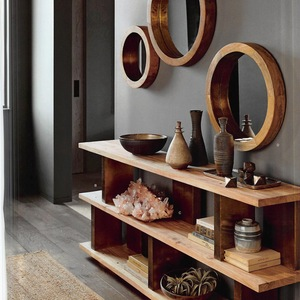 HA-Roost Mirrors.jpg
