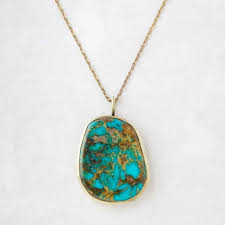 HA-Roost Turquoise necklace.jpg