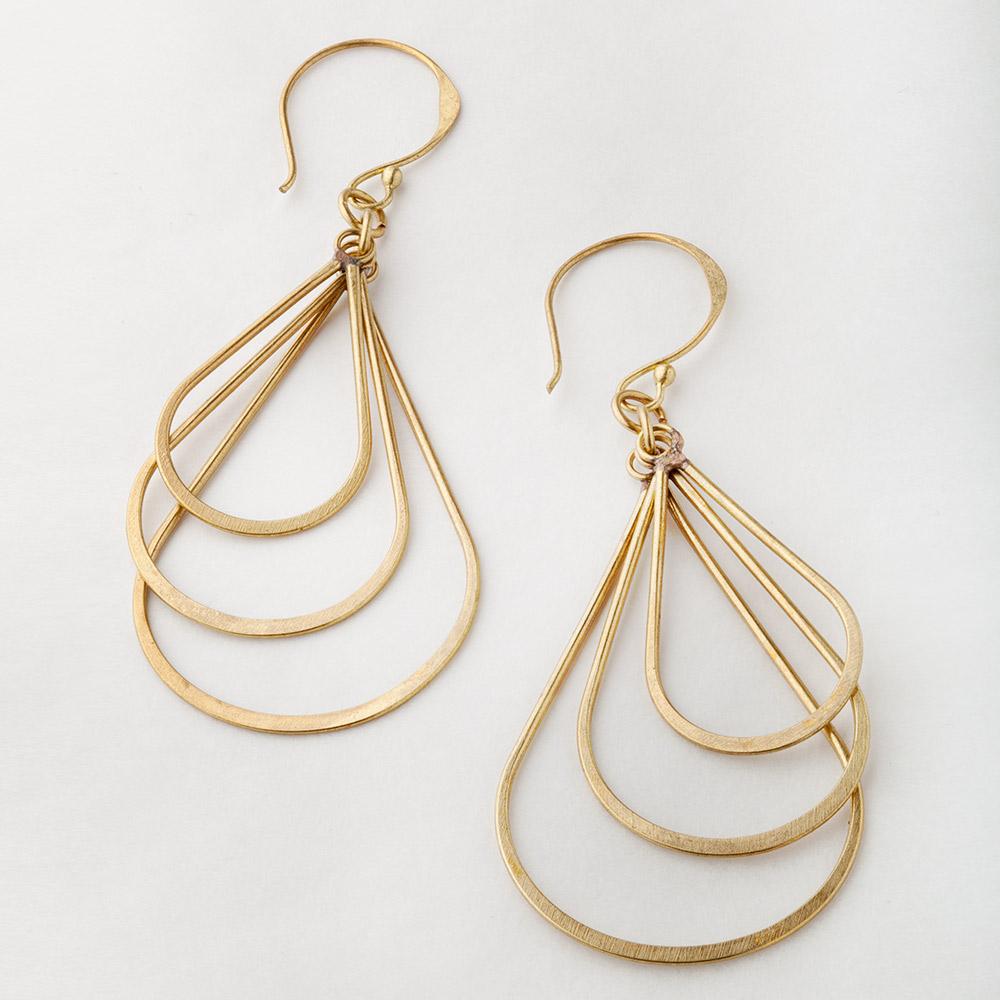 HA-Roost Jewelry earrings.jpg