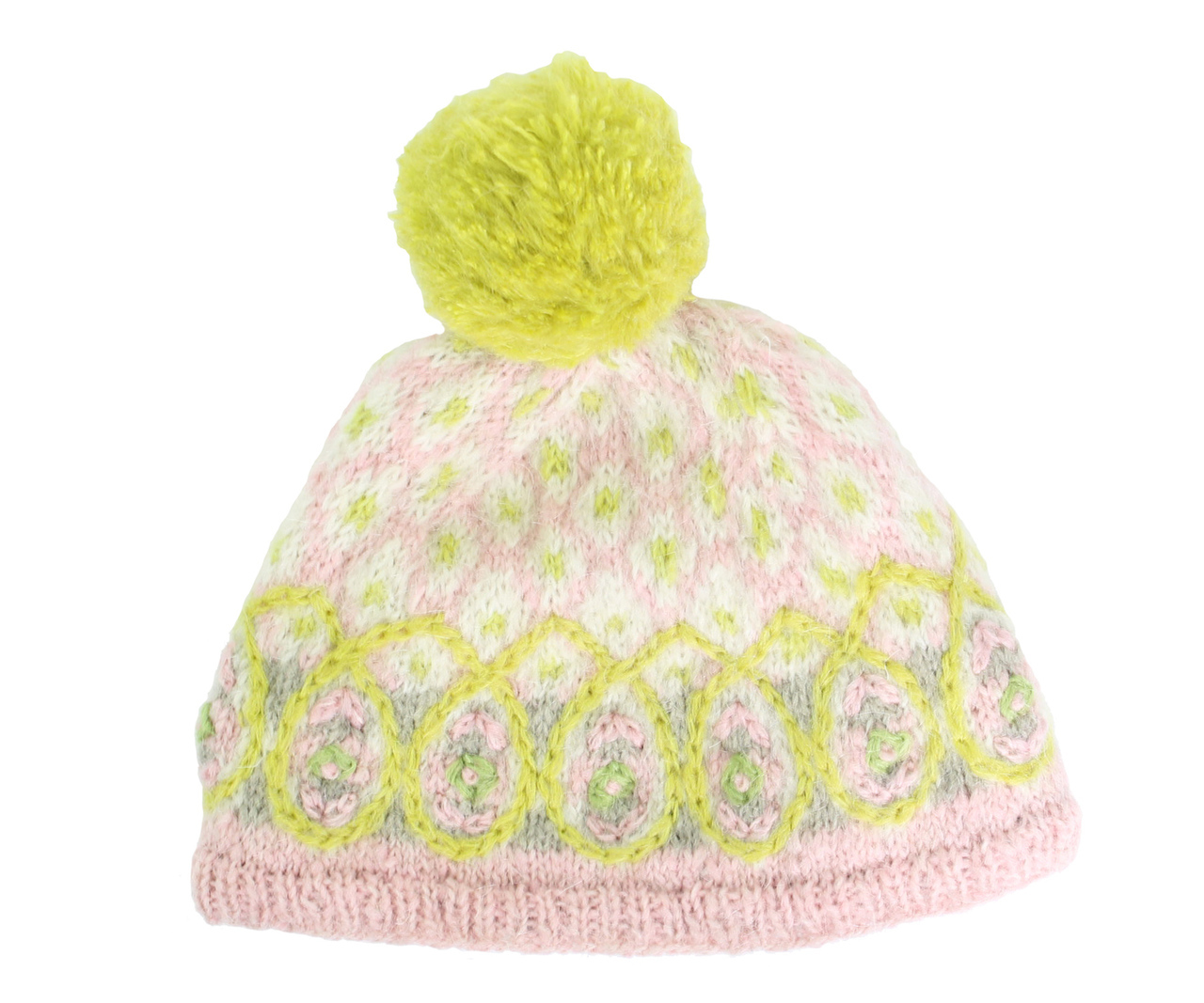 French Knot Hat 5.jpg