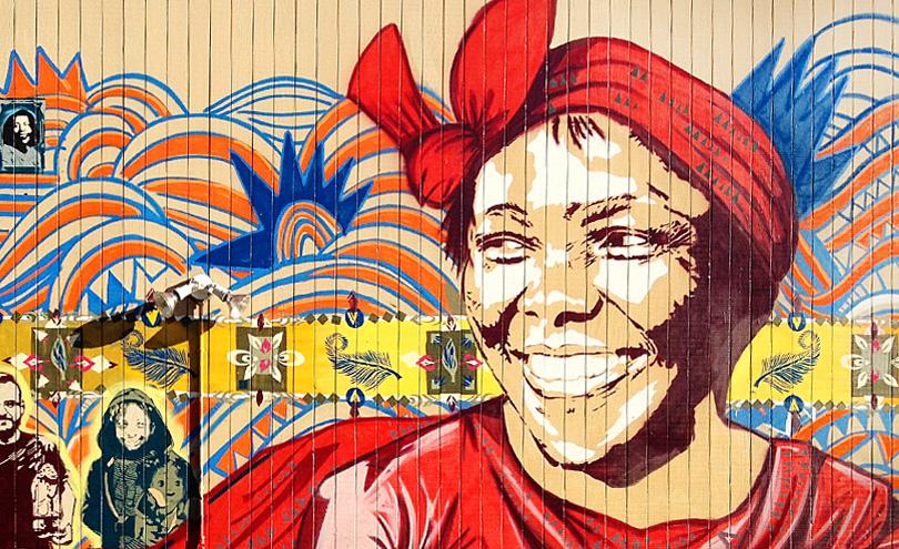 Wangari_Maatha-boldfearless.me_.jpg