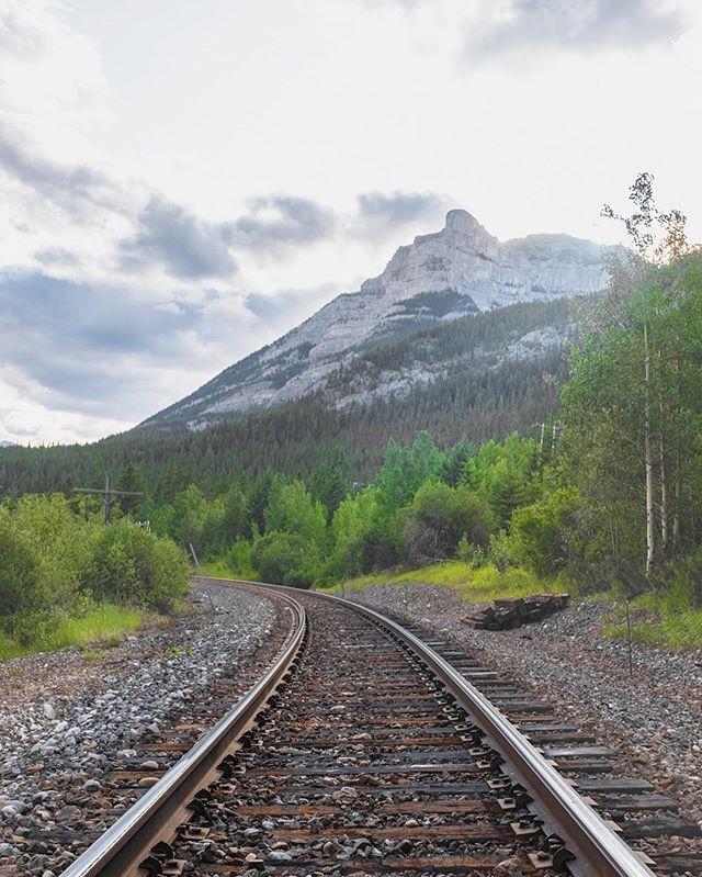 Bow valley views… ⠀⠀⠀⠀⠀⠀⠀⠀⠀ ⠀⠀⠀⠀⠀ ⠀⠀⠀⠀⠀⠀⠀⠀⠀ ⠀⠀⠀⠀⠀ #ExploreAB #TravelAlberta #AlbertaViews #Canmore #Alberta #VisitCanmore #ExploreCanada #EnjoyCanada #AlbertaTourism #ImagesOfCanada #GreatNorthCollective #TravelTime #DoYouTravel #TravelGram #Wonderful_Places #LiveLoveCanada #ParadiseCanada #RoamingLoveTravel #RSA_Outdoors #NaturePhotoPortal #FujiXT2 #MyFujiFilm #FujiFeed #OhCanada #NatureGram #BowValley #TravelAwesome #RoamThePlanet @ImagesOfCanada @TourCanada @ExploreCanada