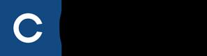citcon-small.png