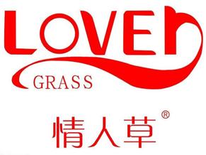 lovergrass.png