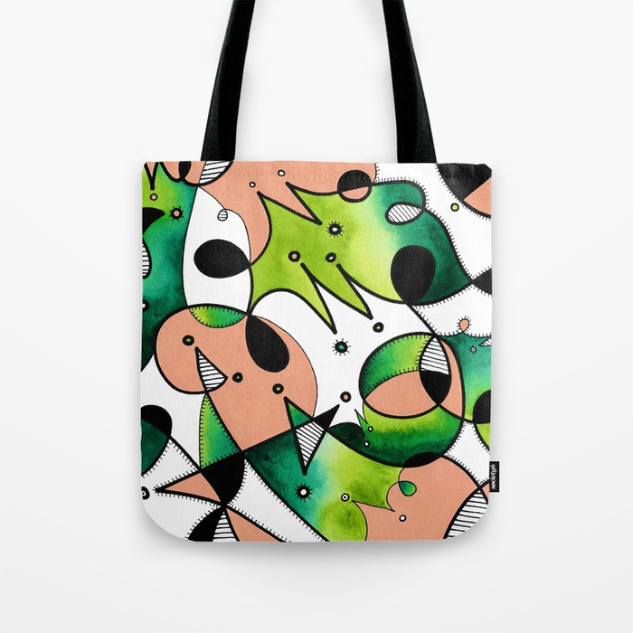 beige-abstract-critters-bags.jpg