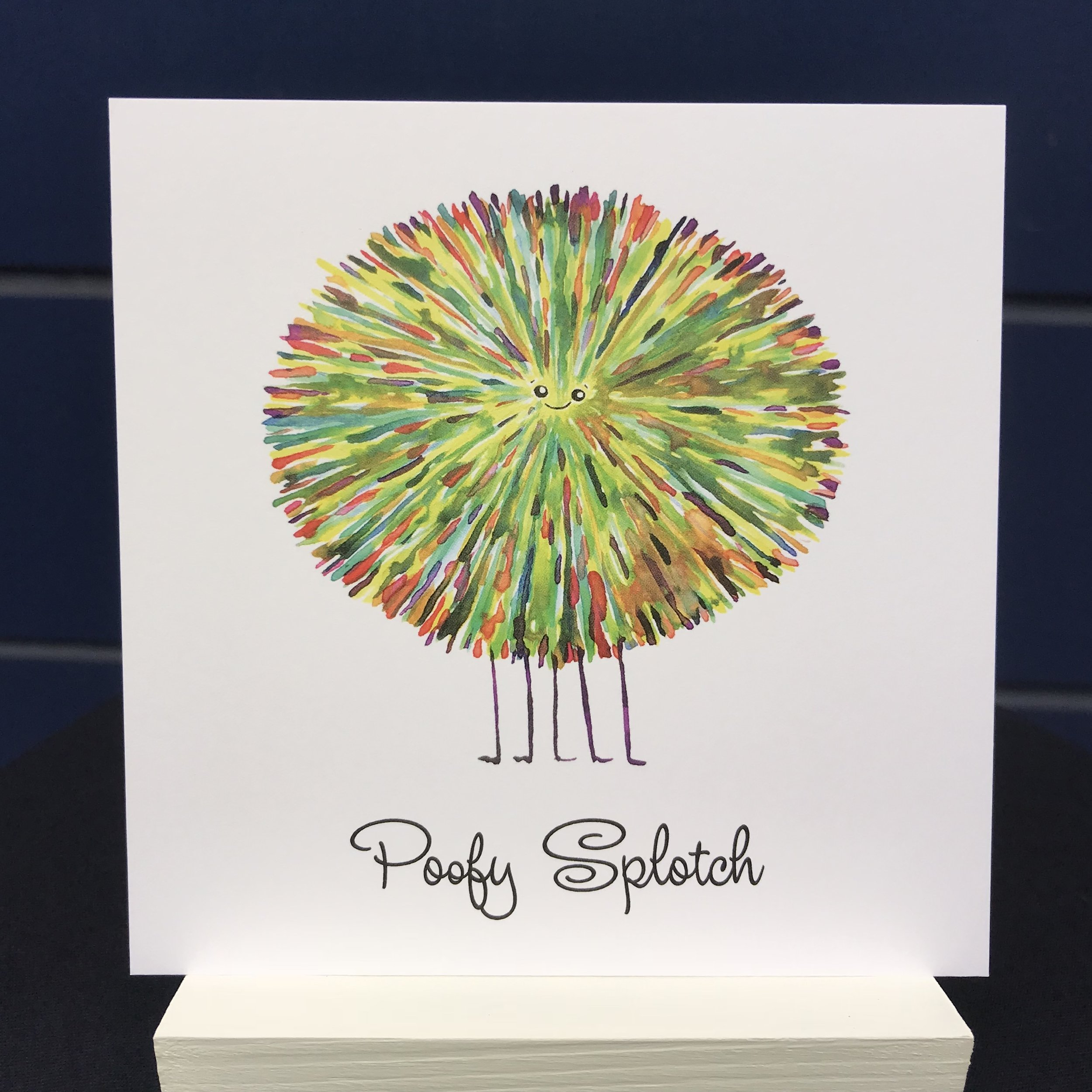 Poofy-Splotch-Print.jpeg