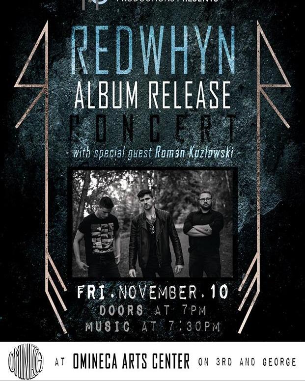 Redwhyn Poster.jpg
