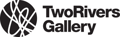 tworivers_logo.png