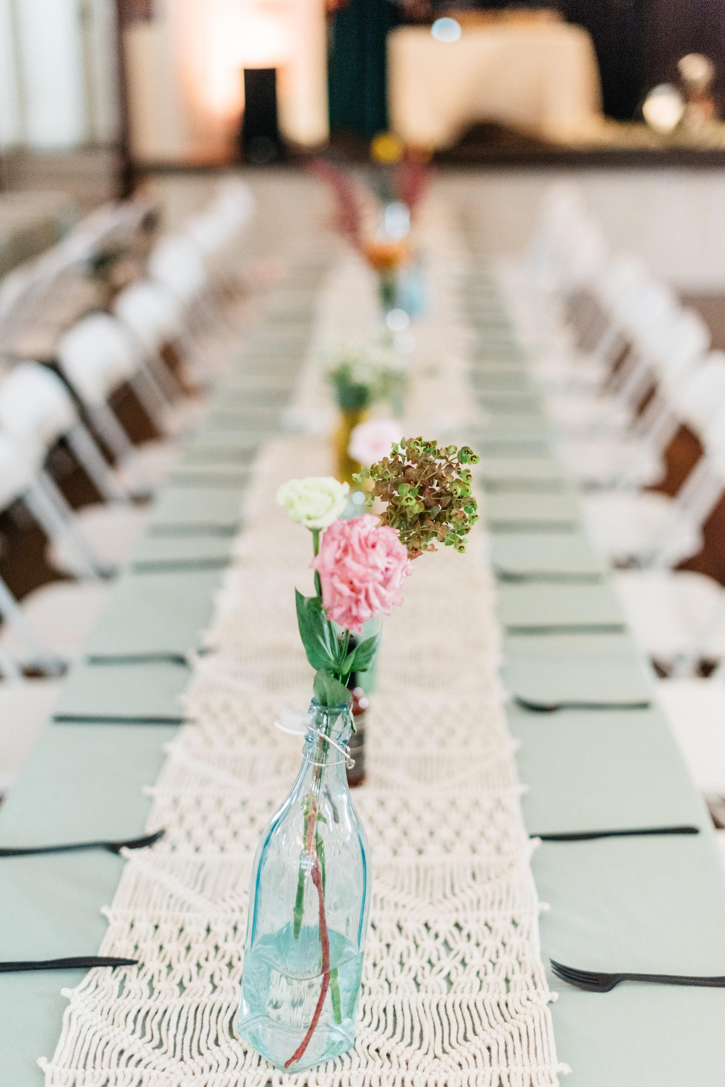 boho wedding los angeles ca #lrqcfloral #bohowedding
