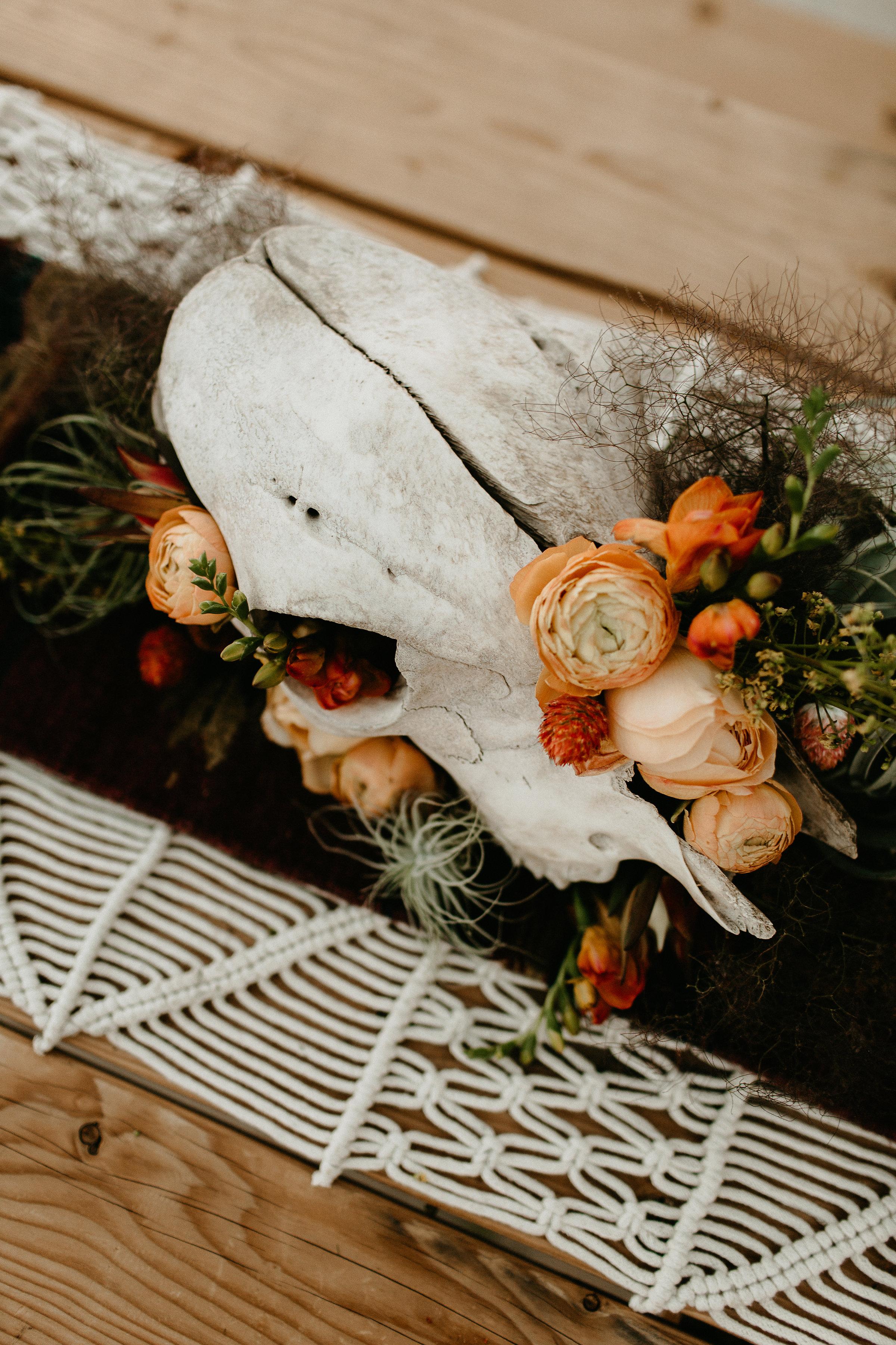cowboy wedding ideas #lrqcfloral