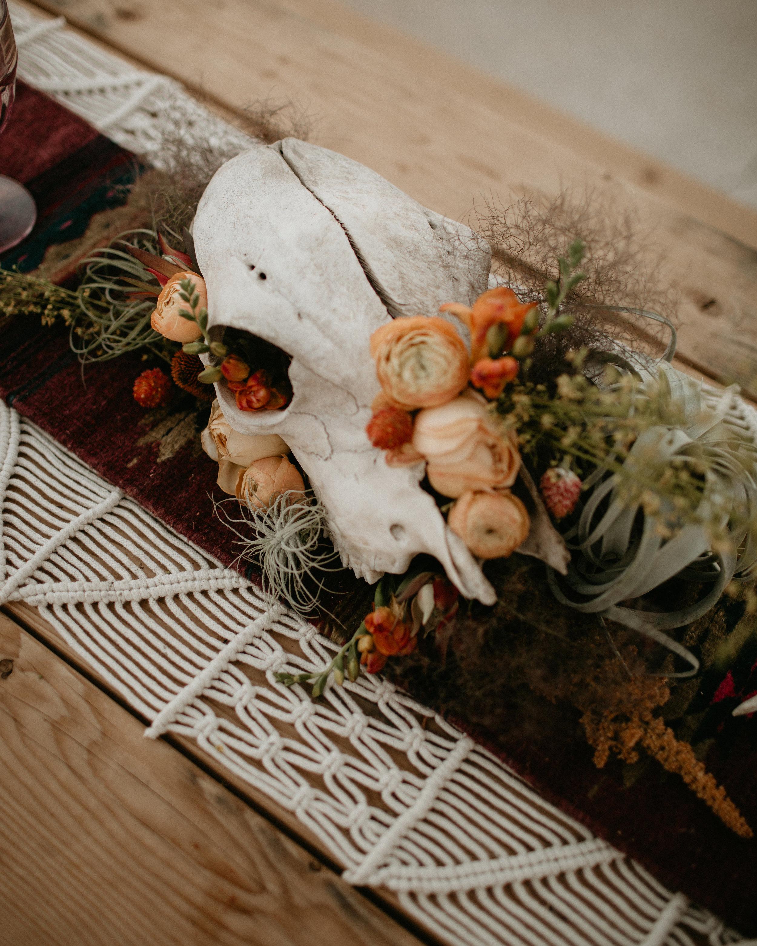 western wedding ideas #lrqcfloral
