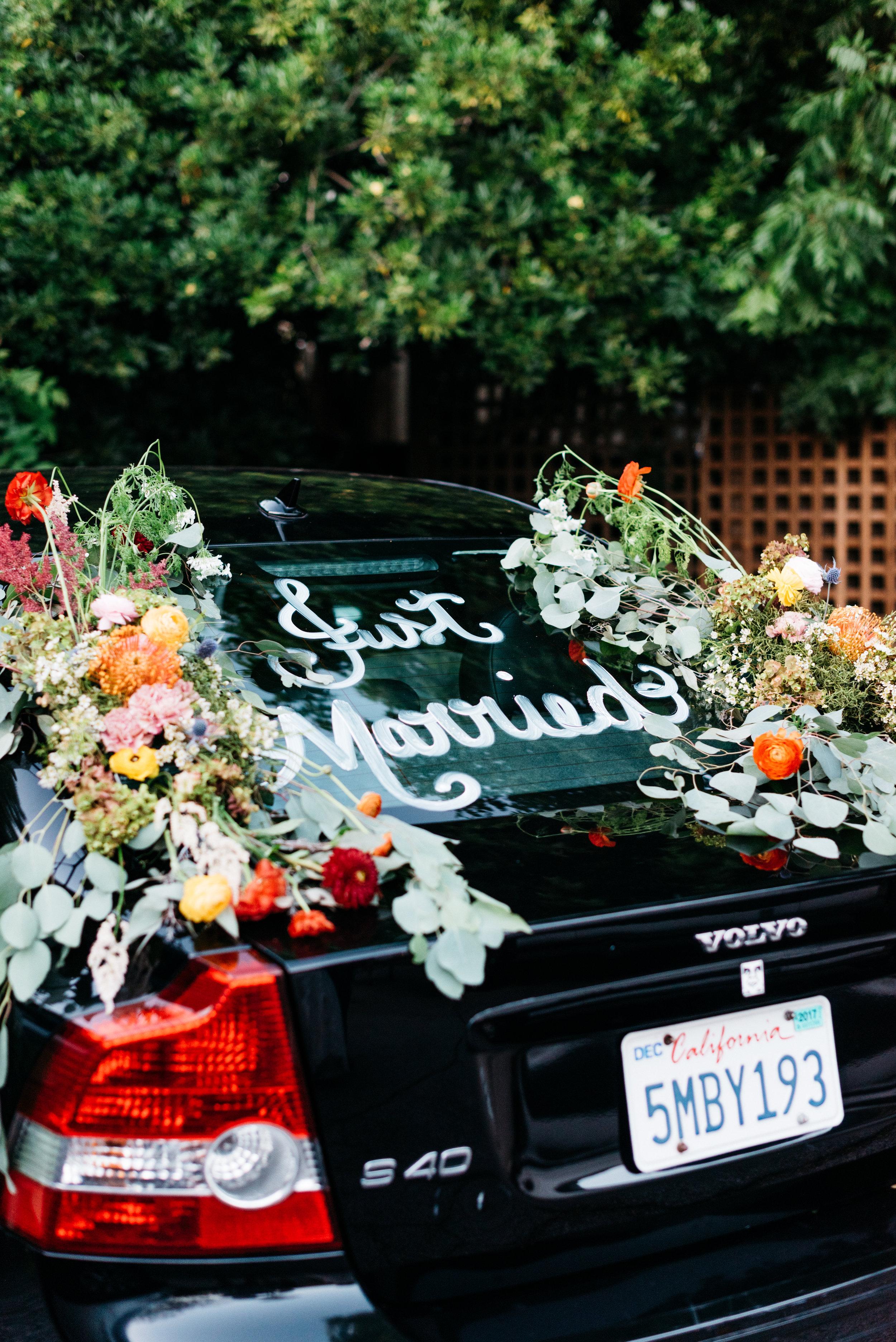 get away car florals .jpg