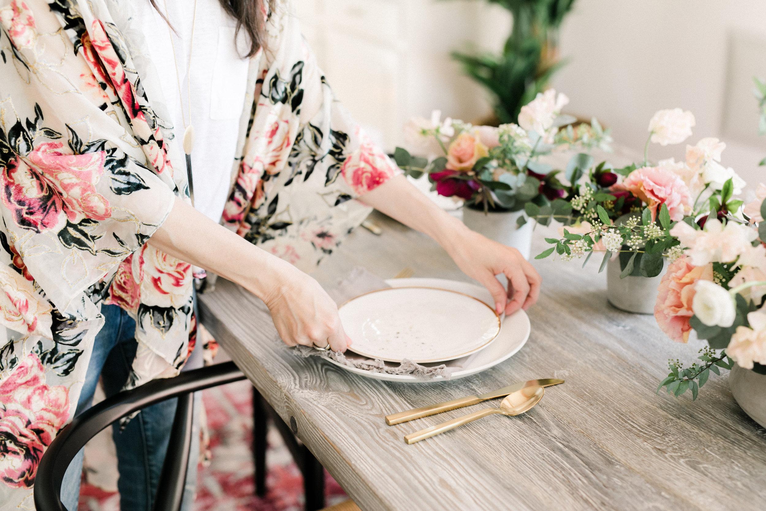 blush wedding florals #lrqcfloral.jpg