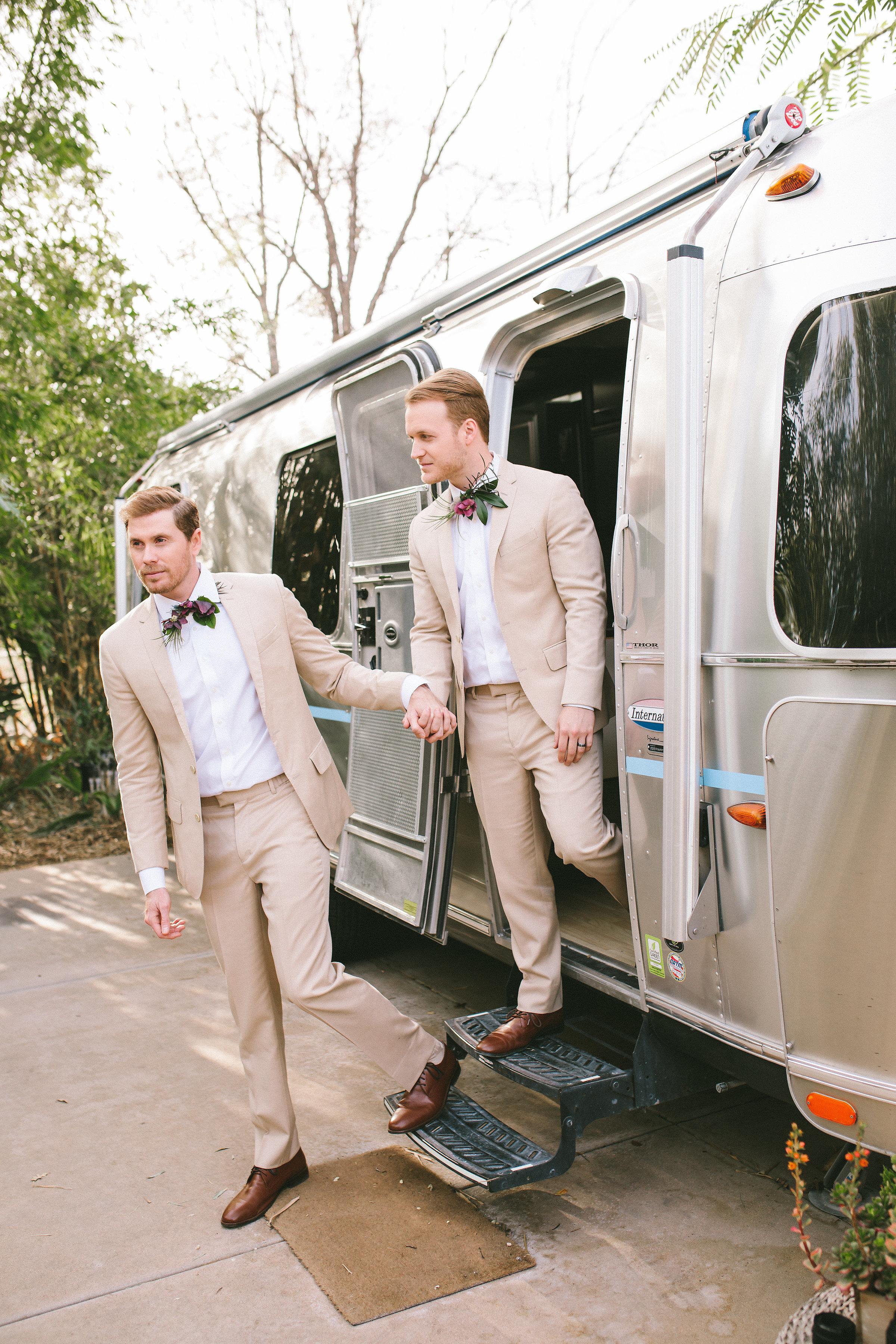 airstream elopement for two grooms in santa barbara.jpg