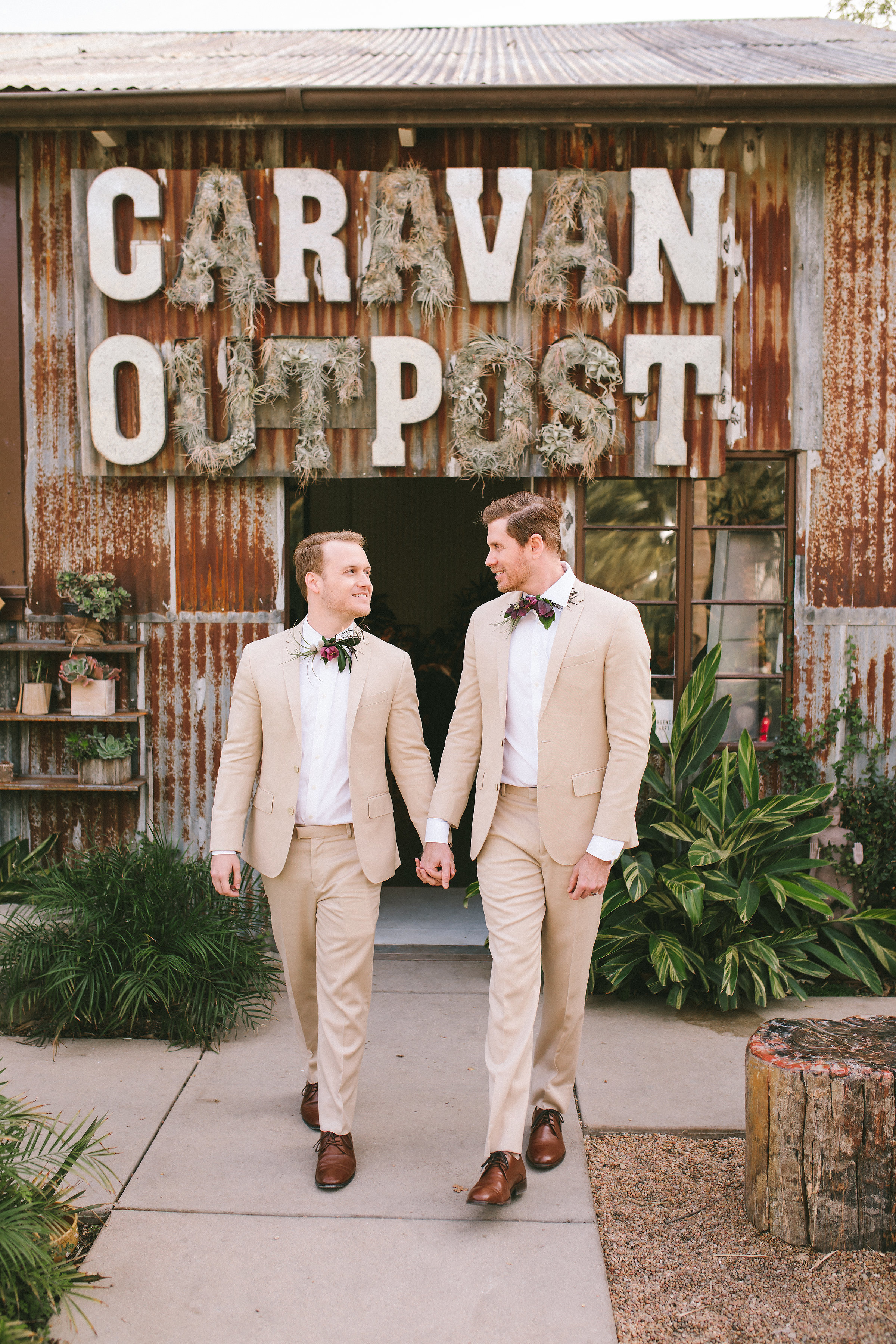 gay wedding at caravan outpost.jpg