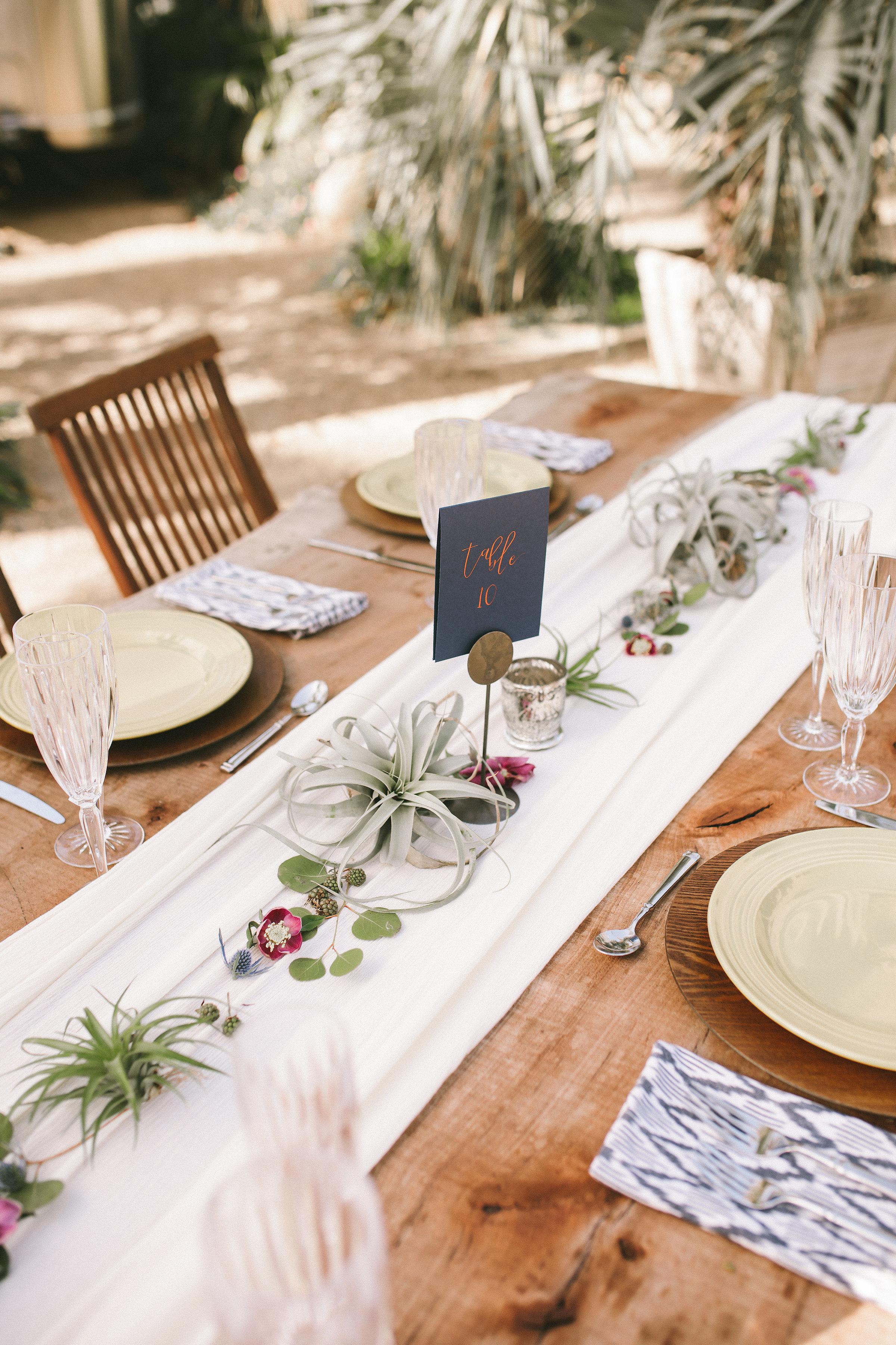 minimalist outdoor elopement.jpg