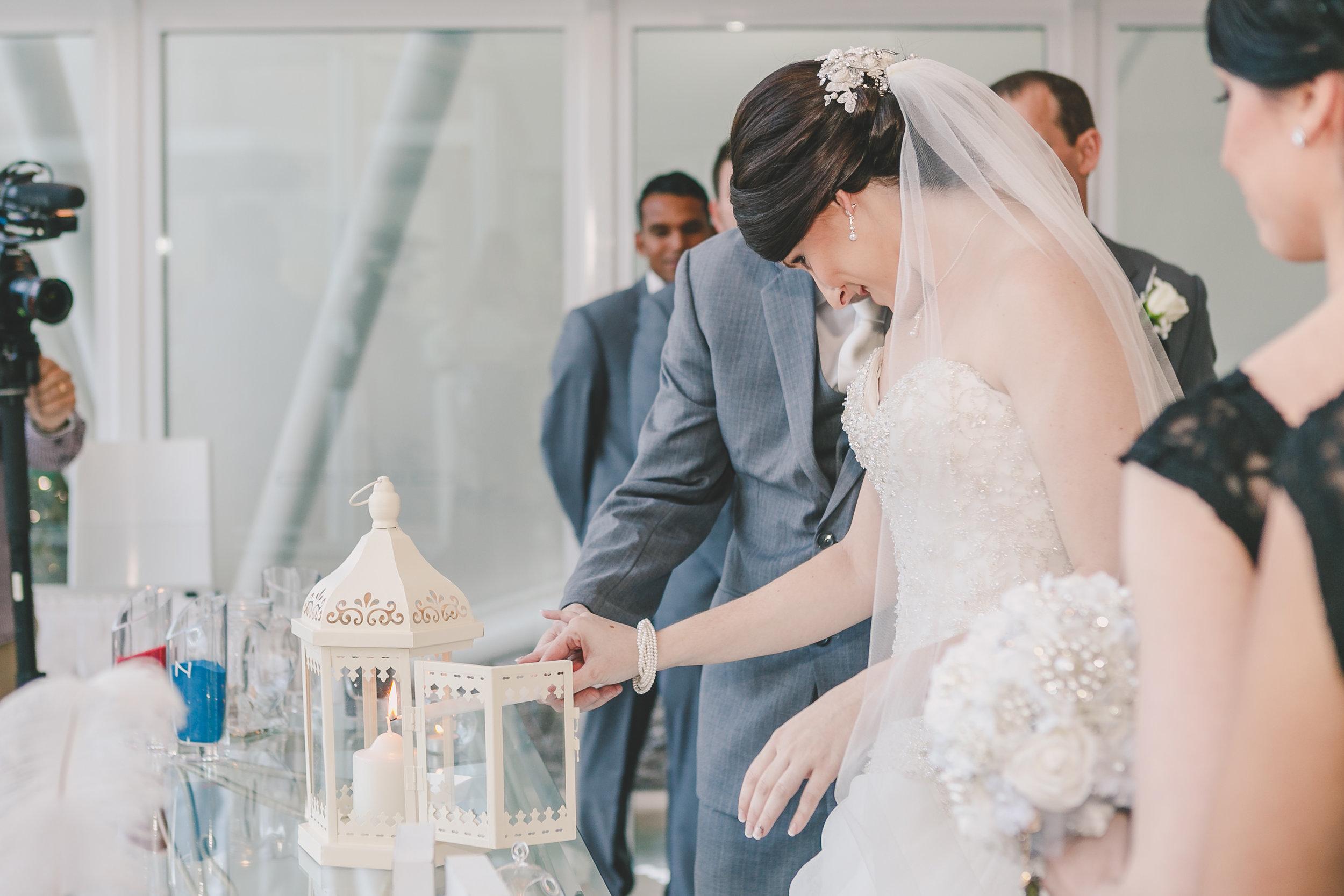 N&K Wedding-278.jpg
