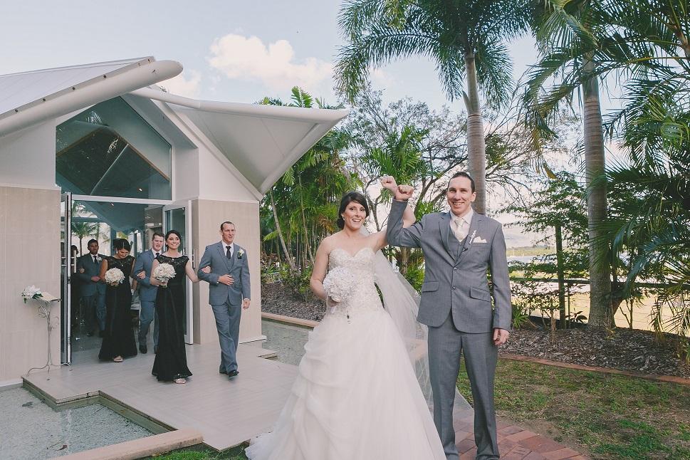 N&K WeddingResized-338.jpg