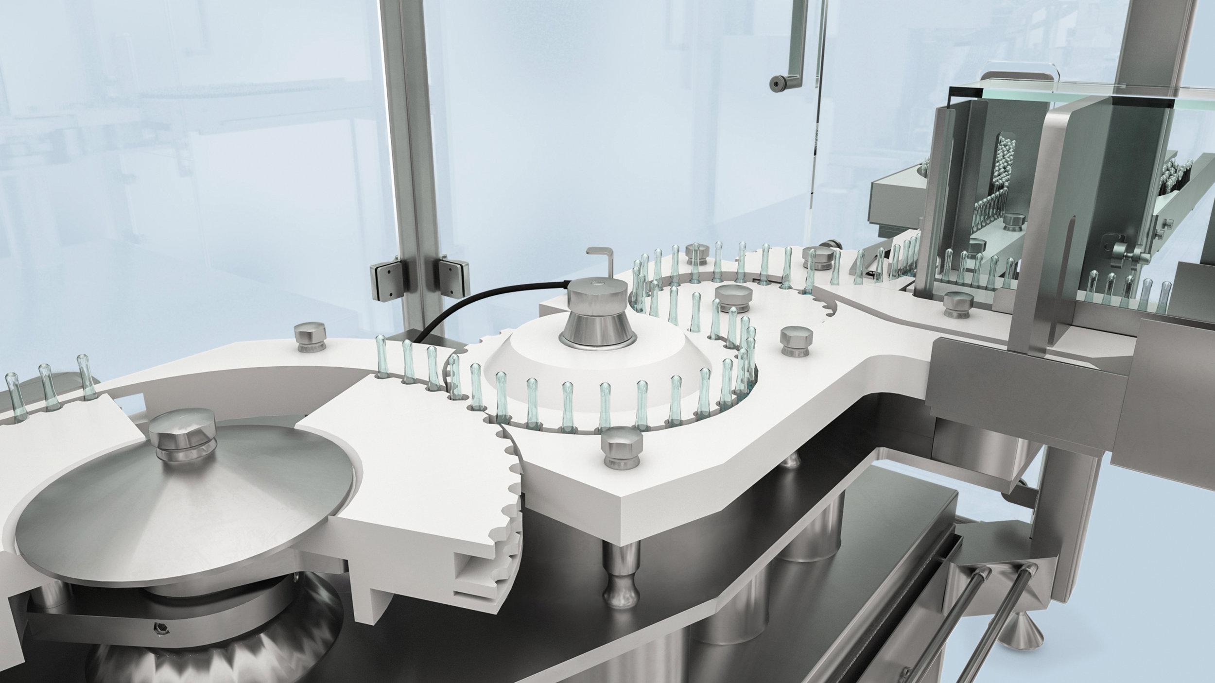 Prismond Pharma GxP Compliance Services