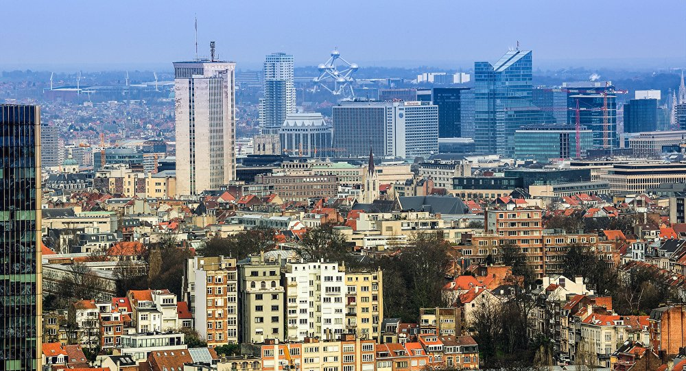 Consultys Brussels Office .jpg