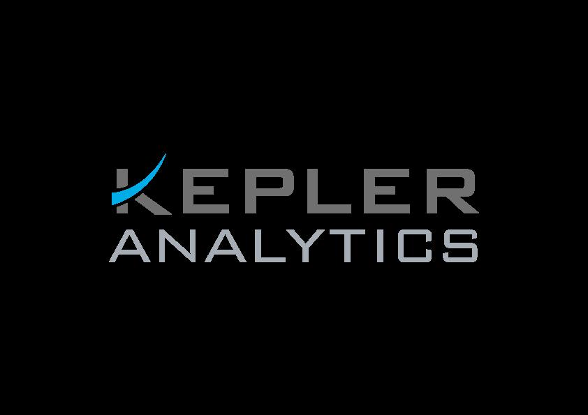Kepler_Logo_Primary.png
