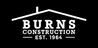 Burns-Construction-Logo-white1.png